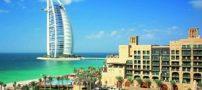 مقاصد برتر گردشگری در سال 2020 کدامند؟