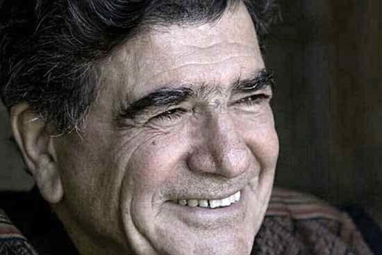 استاد محمد رضا شجریان بزرگترین خواننده قرن درگذشت ( عکس و علت فوت )