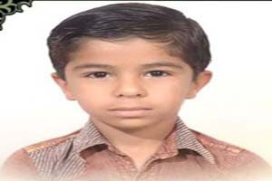 فیلم مادر سیدمحمد موسوی زاده :پسرم برای گوشی خودکشی کرد مدیر به ما گوشی نداد