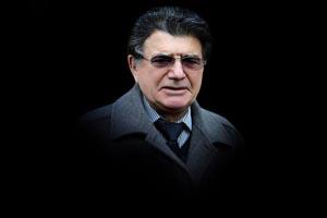 مراسم هفتم استاد شجریان در پردیس سینمایی شهرک غرب تهران برگزار میشود