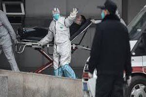 مرد تبریزی بخاطر ابتلا به کرونا خودکشی کرد
