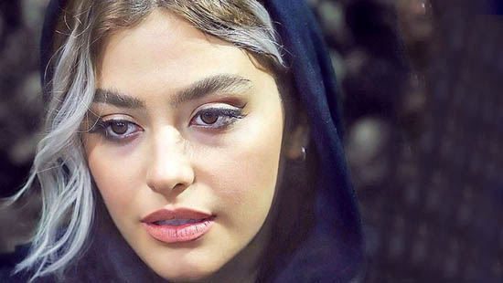 ریحانه پارسا از ایران رفت ( جزئیات علت مهاجرت )