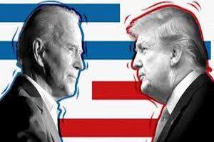 آخرین نتایج لحظه به لحظه انتخابات آمریکا / پیروزی بایدن (عکس )