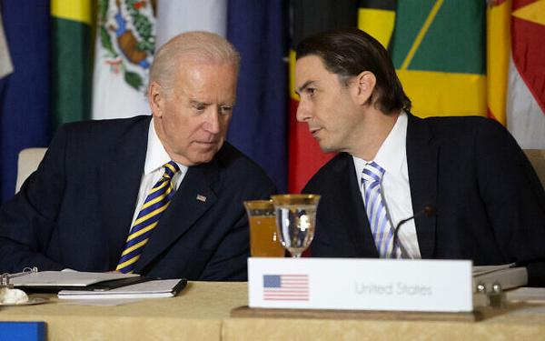 جو بایدن دوباره به برجام برمیگردد