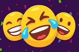 جوکهای باحال و سوژه های جدید و خنده دار ( عکس خنده دار )