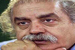 کتاب بهزاد فراهانی پدر گلشیفته فراهانی چاپ شد ( عکس )