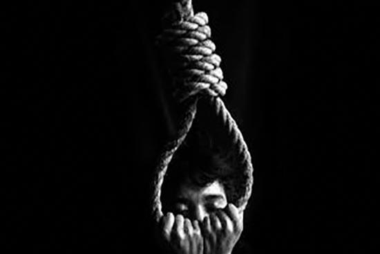 ماجرای خودکشی سریالی دانش آموزان در استان خوزستان