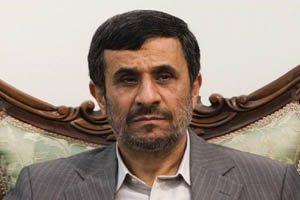 فیلم جنجالی انتقاد احمدی نژاد از آزمایش داروهای کرونا روی مردم ایران