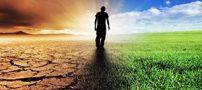 سی دعای مجرب برای زیاد شدن رزق و روزی و رهایی از فقر