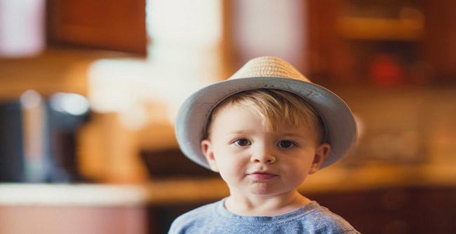 راهنمای انتخاب لباس راحت و زیبا برای بچه ها که استایل آنها را میسازد