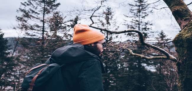 16+1 ویژگی مهم برای انتخاب یک کاپشن که در طول زمستان شما را گرم نگه میدارد