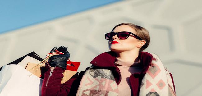 12 نکته که به انتخاب لباس گرم در زمستان به کمک شما خواهد آمد