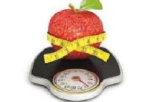 این بیماریها باعث اضافه وزن در خانمها میشوند