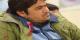 روح الله زم موسس کانال آمد نیوز اعدام شد ( عکس و بیوگرافی زم )