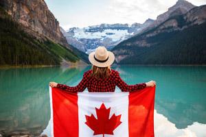 مهاجرت به کانادا | معرفی روشهای مهاجرتی و بهترین شهرها برای ایرانیان