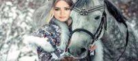 تازه ترین عکسهای جدید هنرمندان و بازیگران ایران