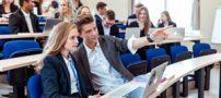 آمادگی لازم برای تحصیل در نروژ در سال 2021
