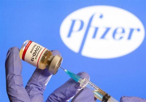 رهبر ورود واکسن کرونای انگلیسی و آمریکایی را ممنوع کرد ( جزئیات )