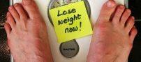 با این روش در خواب وزن کم کنید