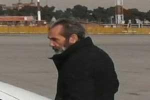 سرمایه گذار دیجی کالا به اتهام جاسوسی در تهران بازداشت شد ( عکس )