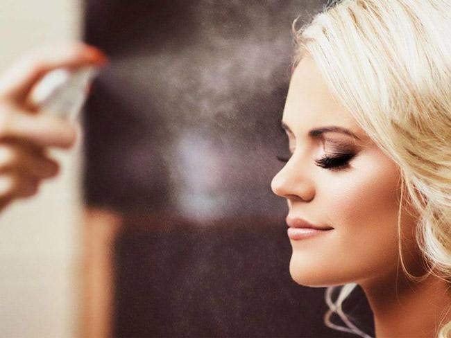 آموزش انواع آرایش چشم در یک چشم برهم زدن