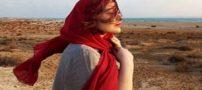 عکسهای جدید از سلبریتیها و بازیگران ایران