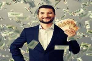 راههای پیدا کردن خواستگار و شوهر پولدار ( جذب مردان ثروتمند)