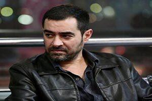 واکنش شهاب حسینی به پخش فیلم واکسن کرونا زدنش در امریکا ( فیلم و عکس )