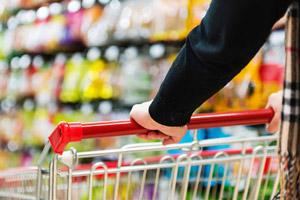 شفافیت و نظارت؛ ویژگیهای اصلی فروشگاههای زنجیرهای