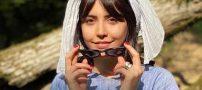 همه چیز درباره شبنم قربانی و همسرش + عکس