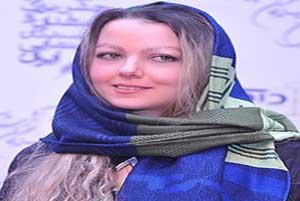 آزادی خانم بازیگر و 5 مدلینگ مشهور از زندان با عفو رهبری ( عکس )