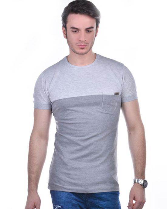 جدیدترین و شیک ترین مدل تیشرت مردانه