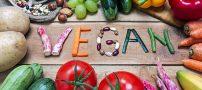 نکات قابل توجه برای گیاه خواران،آیا گیاهان ناقل کرونا هستند؟
