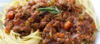 روش تهیه راگوی مرغ با ترفند های ساده