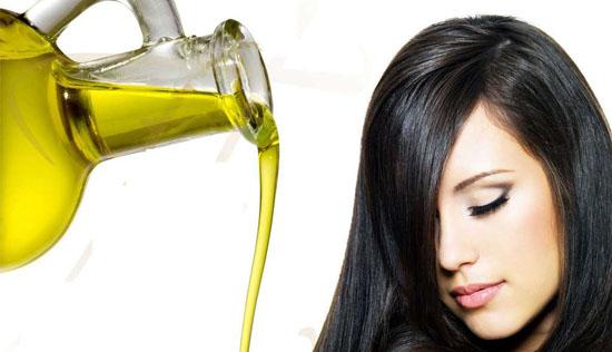 ترفندهای اساسی برای تقویت رشد مو