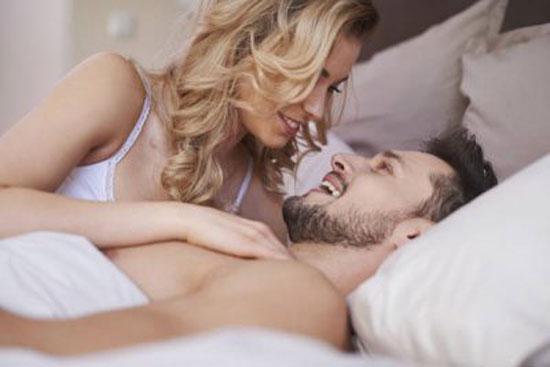 چگونه با وجود فرزند رابطه جنسی داشته باشیم + نکاتی برای بهتر شدن رابطه