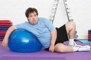51 دلیل برای اینکه ورزش نکنید و لاغر شوید