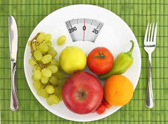 همه چیز درباره تفاوت کاهش وزن و کاهش چربی
