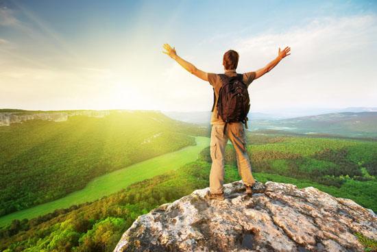 اگر میخواهید یک زندگی سالم و جدید را شروع کنید این مطلب را بخوانید