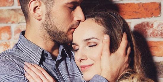 اگر بی احترامی به همسرتان را ترک کنید زندگی بهشت خواهد شد