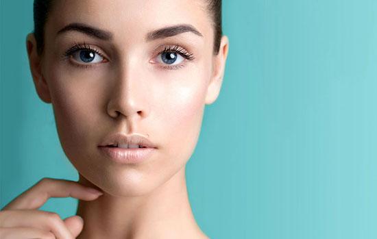 3 ترفند عالی که باعث زیبایی صورت شما میشوند