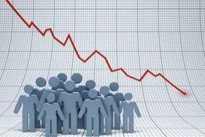 همه چیز درباره رشد جمعیت ایران تا 20 سال آینده