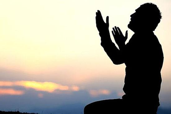 دعاهایی که باعث میشود خانه سریعا به فروش برود