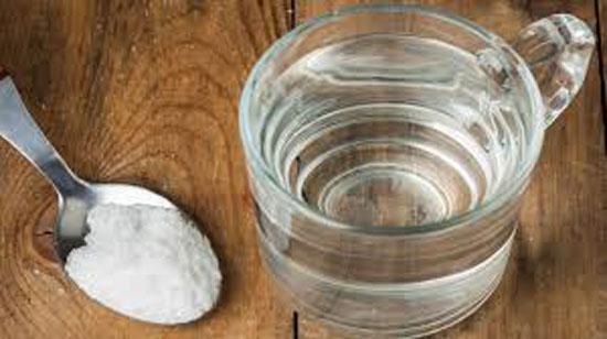 ترفند های عالی برای پاک کردن تتو و هاشور ابرو