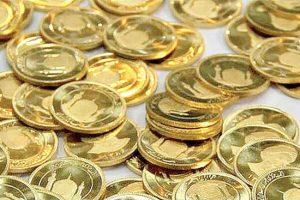 این مرد هندی 431 سکه طلا خورده است + عکس