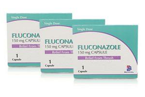 همه چیز درباره داروی فلوکونازول + عوارض و فواید