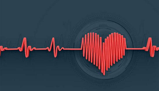 ضربان قلب در این مواقع خطرناک است