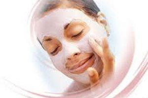خواص عالی ماسک دوغ برای پوست