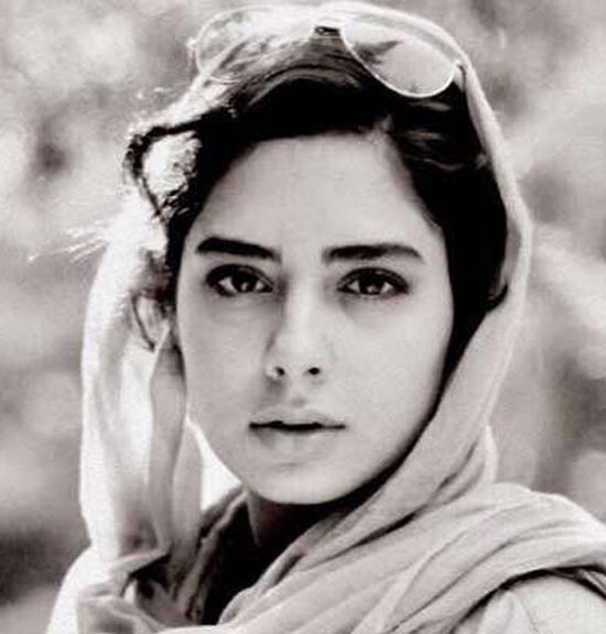 بیوگرافی دریا مقبلی بازیگر سریال یاور + عکس