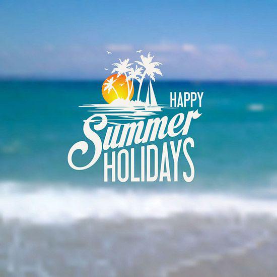 بهترین عکس های پروفایلی مخصوص تابستان + کپشن خاص تابستانی